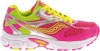 Saucony Girls Cohesion 8